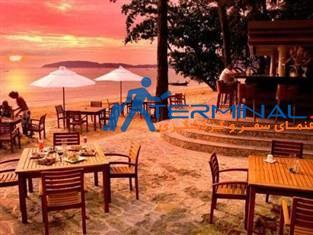 files_hotelPhotos_52138_1211010816007999150_STD[86ef6bf3b8bfc82ac8494f4c566b6f37].jpg (313×235)
